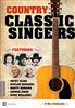 Country Classic Singers