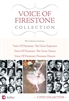 Voice of Firestone Collection