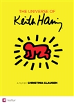 Universe of Keith Haring, The