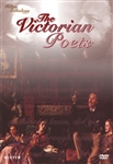 The Victorian Poets