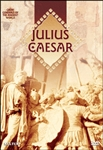 Great Generals Of The Ancient World: Julius Caesar