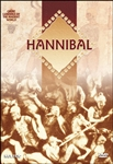 Great Generals Of The Ancient World: Hannibal