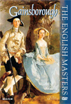 The English Masters: Gainsborough