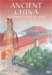 Lost Treasures Vol. 3: Ancient China