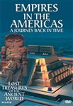 Lost Treasures Vol. 3: Empires In The Americas