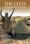 Lost Treasures Vol. 3: The Celts