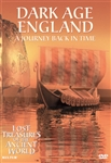 Lost Treasures Vol. 3: Dark Age England