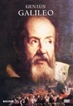 Genius: Galileo