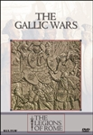 The Legions Of Rome: Gallic Wars