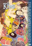 The Post Impressionists: Klimt