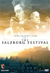 The Salzburg Festival by Tony Palmer