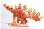 RARE Non Functional Dino Collab by Elbo & Joe Peters