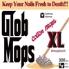 Glob Mops XL 2 boxes