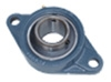 "1 1/4"" UCFL-207-20 + 2 Bolts Flanged Housing Mounted"