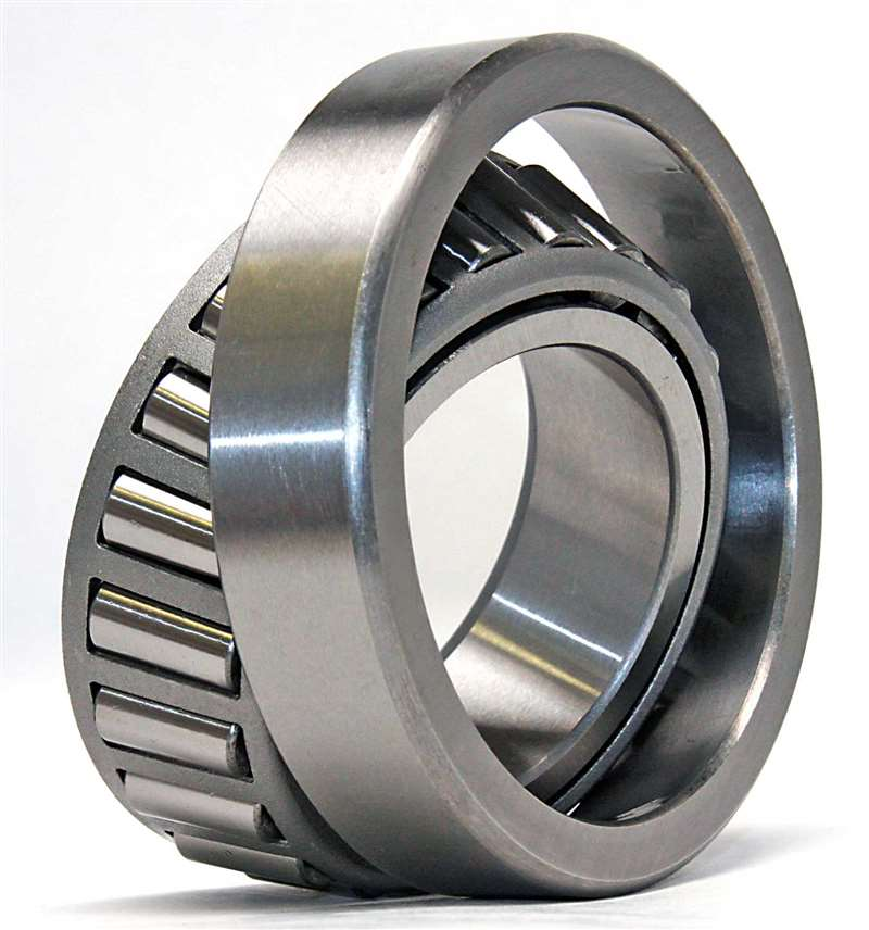 roller ball bearing. 320/28x taper roller wheel bearings 28x52x16 ball bearing