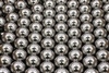 4.5mm Stainless ball Bearing  0.1772 inch Dia Balls