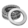 52320  Double-Direction Thrust Bearing 85x170x97