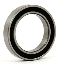 61908-2RS Sealed Bearing 40x62x12