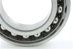 7205B Bearing Angular contact 7205B