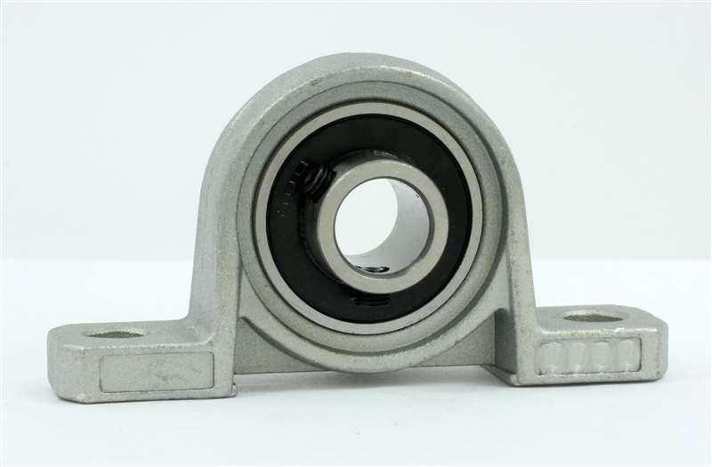 mounted bearings. mounted bearings e