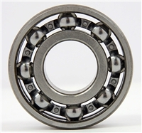 30mm ID 55mm OD Deep Groove Ball Bearing 30x55x13
