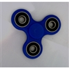 Blue Fidget Hand Spinners Toy