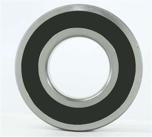 K/&b 40 NEW 40 Bearing set Quality RC Ball Bearings