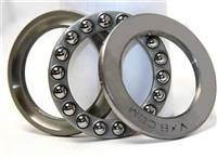 51108 Thrust Bearing 40x60x13