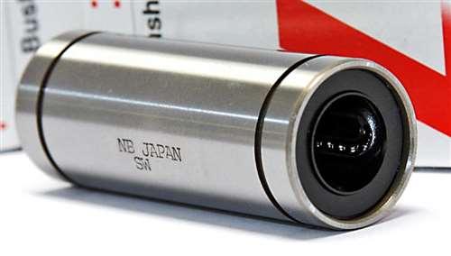 25 Stk. 4,7uF // 63V // 105°C Mini-Elko radial 4,7µF Ø4x7mm