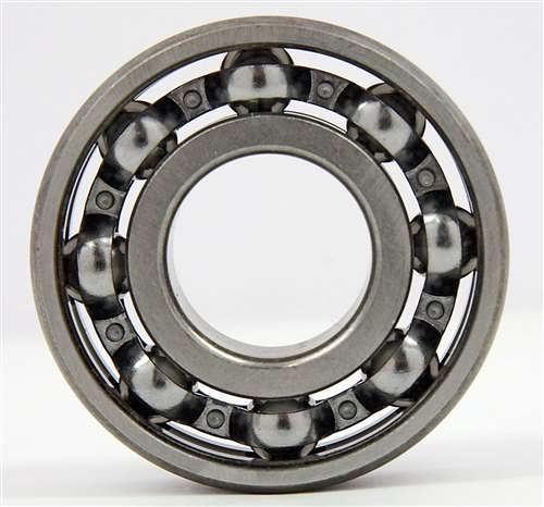 6024 Nachi Bearing Open C3 Japan 120x180x28 Large Ball Bearings Rolling