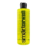 SMARTCarwash – Concentrated Wash & Gloss Enhancer (470 ml)