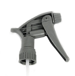 HEAVY DUTY INDUSTRIAL TRIGGER SPRAYER