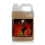 Gallon Stripper Scent - the smell of success (US Gall - 3.75 Litres)