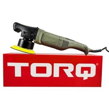 Torq 10fx Random Orbital Polisher
