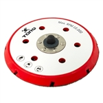 Torq Backing plate for your Rotary Polisher.