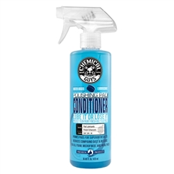 Polishing Foam Pad Conditioner And Lubricant