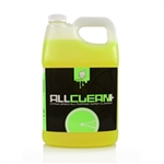 All Purpose Citrus Cleaner And Degreaser