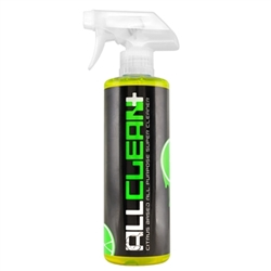 All Clean Citrus Based Super Cleaner (470 ml)