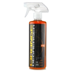 SIGNATURE SERIES ORANGE DEGREASER 470ML