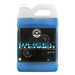 SIGNATURE SERIES WHEEL CLEANER GALLON