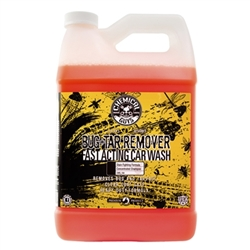 Chemical Guys Bug & Tar Remover Wash