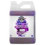 Gallon Extreme Body Wash 3.75 Litre