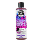 Extreme Body Wash 470 ml