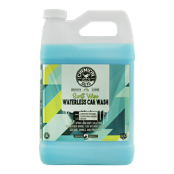 Swift Wipe Waterless Car Wash (470 ml)