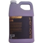 Gallon Black Light Radiant Finish (3.75 litre)