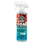 Chemical Guys Boat Fabric Guard