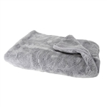 The Woolly Mammoth Towel