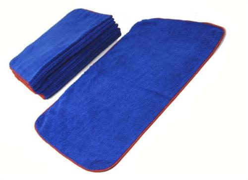 94a7e63affd7 BLUE FLUFFER MIRACLE SUPRA MICROFIBER TOWEL