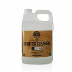 leather cleaner Gallon