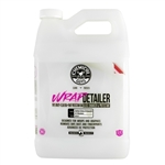 GALLON Wrap Detailer Gloss Enhancer & Protectant for Vinyl Wraps (3.75 LITRE)